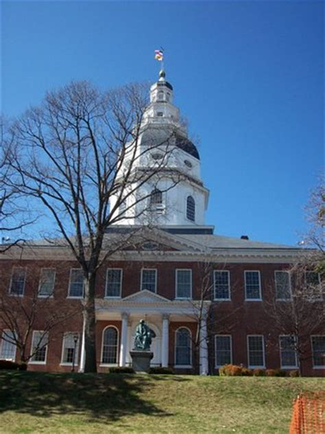 house md review maryland state house annapolis hours address government building reviews