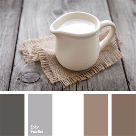 colors that go with black and white 25 best ideas about gray and brown on gray