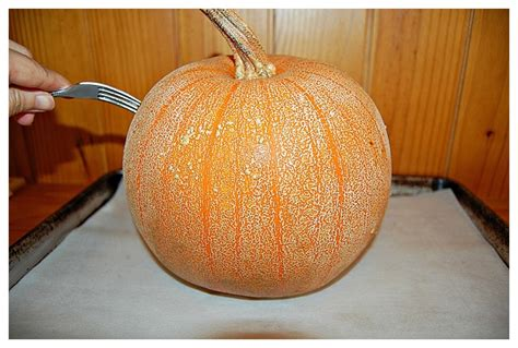 whole pumpkin preservation winter luxury pumpkin pumpkin puree on the banks of salt creek