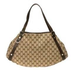 Designers cheap designer fashion purses discount purses