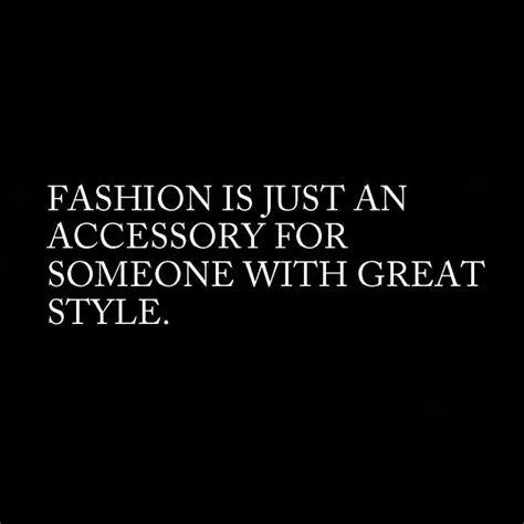 fashion design quotes inspirational fashion designer quotes tumblr famous fashion quotes