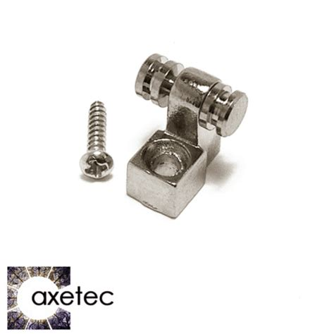 String Tree - guitar parts by axetec string trees roller trees