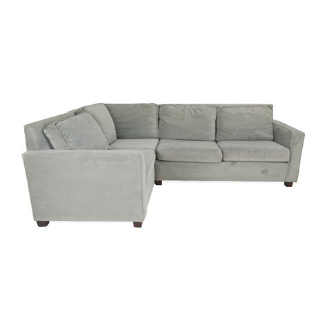 West Elm Sleeper Sofa West Elm Sleeper Sofa Sectional Best Sofa Decoration