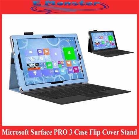Microsoft Surface Tablet Malaysia premium microsoft surface pro 3 ca end 10 25 2018 11 15 am