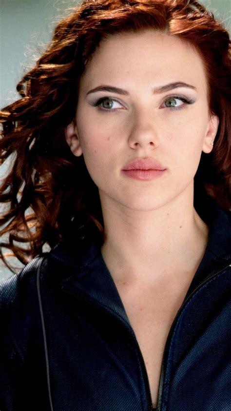 wallpaper scarlett johansson actress celebrities