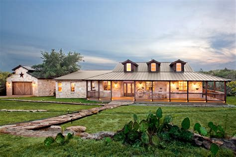 texas ranch house ranch style homes in austin texas house design plans