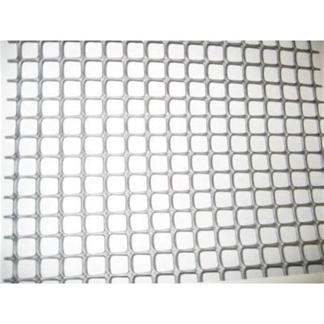 Patio Netting Home Depot Cardinal Gates 15 Ft L X 36 In H Heavy Duty Outdoor