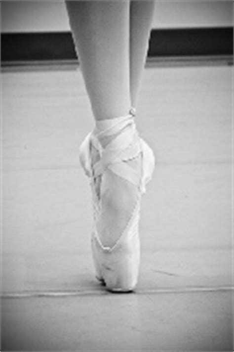 Turning Pointe Dance Theatre | Fort Myers, Florida
