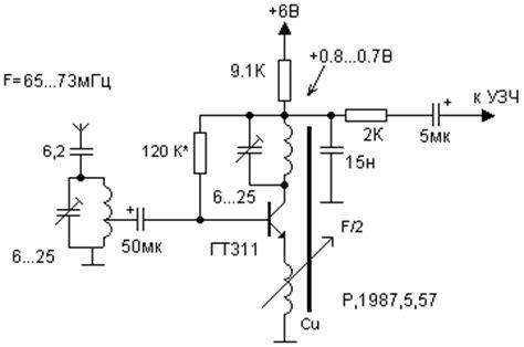 Lifier Legendaris Sansui Au 517 home audio power s home stereo wiring diagram odicis