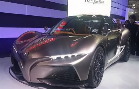 peek cool sport cars 2017 yamaha will release bagibegi com
