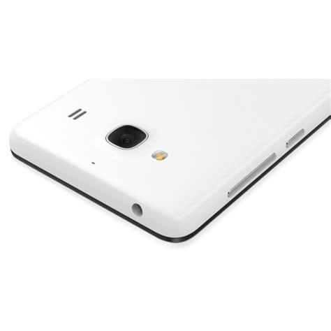 Xiaomi Redmi 2 Prime 4g Ram 2 16gb Original Garansi 1 Tahun 1 buy xiaomi redmi 2 pro white 2gb ram 16gb rom 4g lte dual