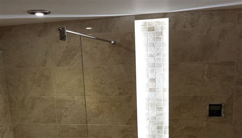 stripping in bathroom 5 luxury items you could have in your next bathroom