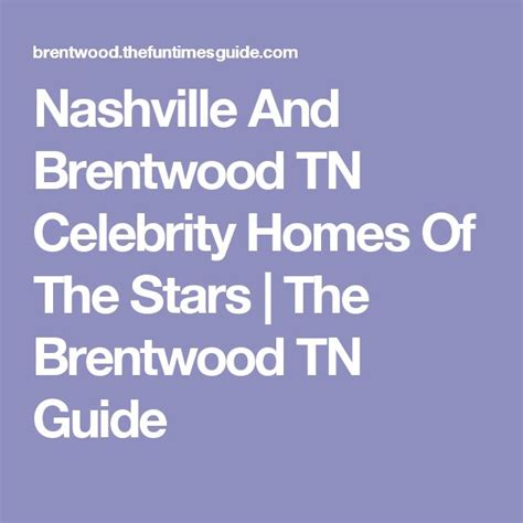 note 16 nashville tn homes com amazing 3 bedroom apartments 16 best things to do images on pinterest tennessee