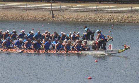 dragon boat nowra nowra waterdragons south coast register