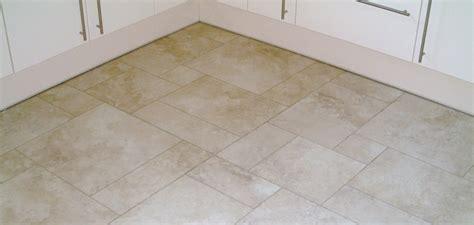 Carradine Flooring   Carpet Vidalondon