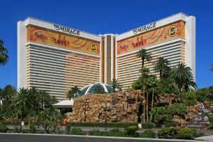 hotel mirage las vegas local architects on proposed everett casino blecch