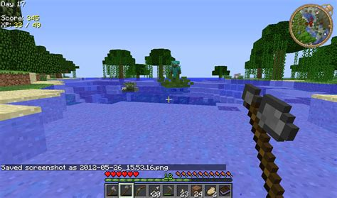 mods in minecraft cracked minecraft hexit mod pack cracked magazine