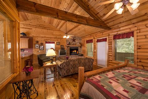 2 bedroom suites in branson mo two bedroom cabin westgate branson woods resort in branson missouri westgate resorts