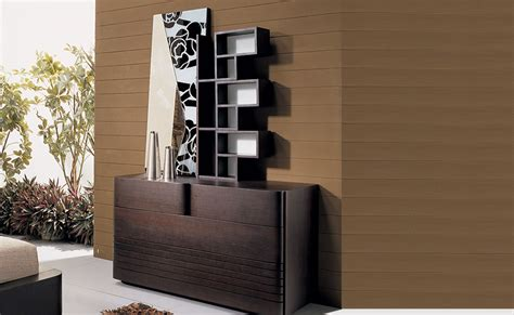 Home Design Furniture Ge Capital home design furniture ge capital 100 ge money home