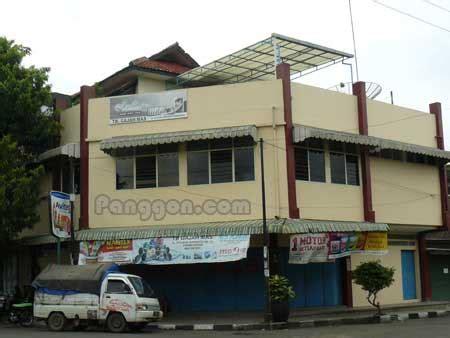 pesanan stefani by toko gajah alamat telepon toko bahan bangunan tb gajah