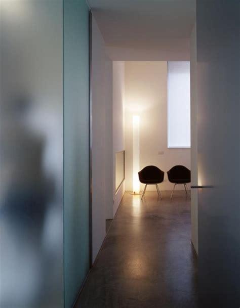Lofts Et Associés by Loft En Italie Par Buratti Battiston Architects