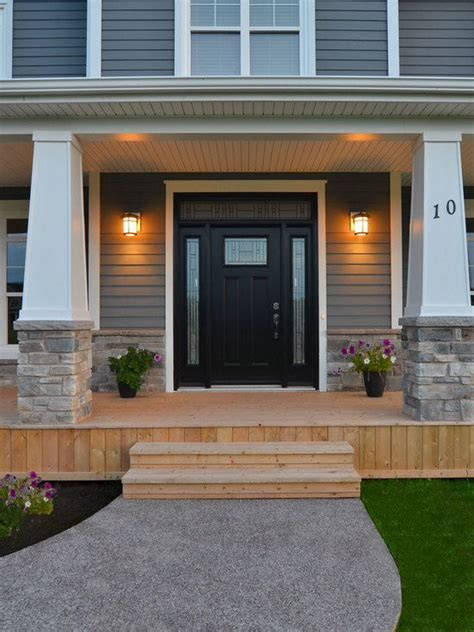 Exterior Doors With Sidelights And Transoms Front Doors Front Door With Sidelights And Transom
