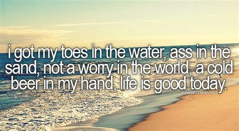 lyrics zac brown band zac brown band toes song quotes songs