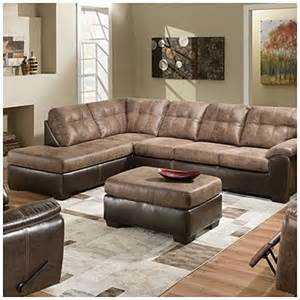 simmons manhattan 2 sectional motorcycle review