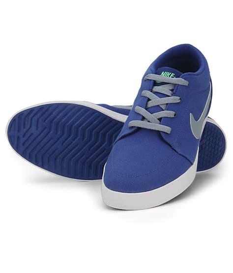 nike casual shoes nike stores nike shop nike