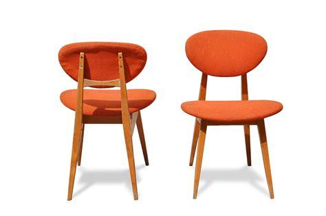 Sedie Design Anni 60 by Sedie Anni 60 Design Scandinavo Italian Vintage Sofa