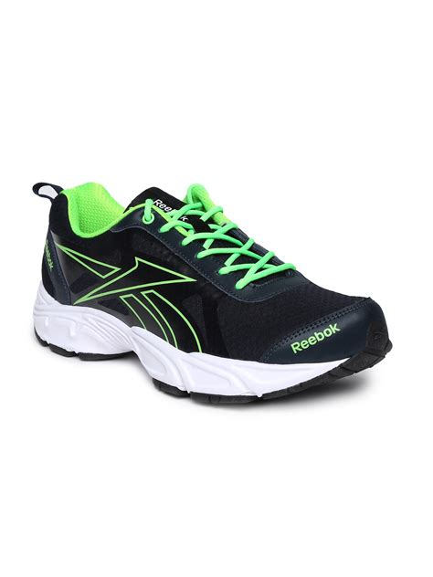 reebok sports shoes price list reebok shoes for with price 28 images reebok shoes
