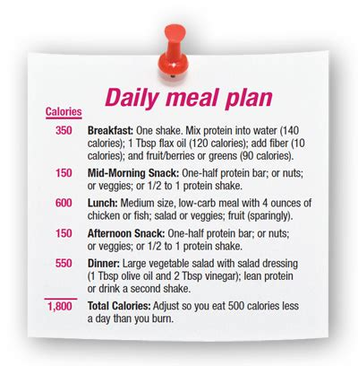 2 protein shakes a day diet two shakes a day diet plan lose weight and keep it
