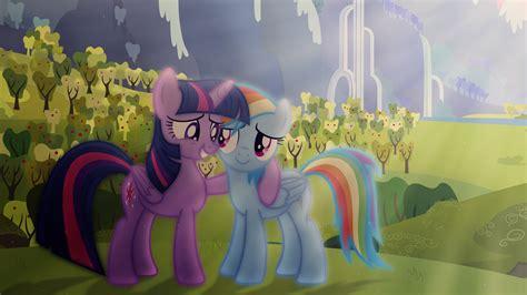 my little pony l im 225 genes my little pony o mi peque 241 o pony