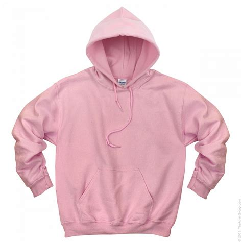 light pink hoodie s light pink hoodie hardon clothes