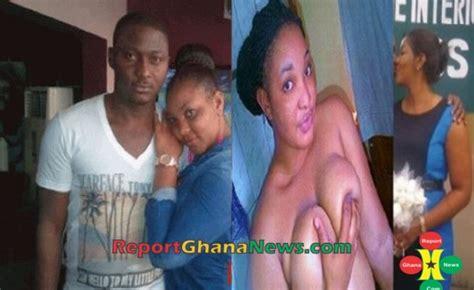 Leaked Photos Of Ghanaian Celebrities | empress leak ghana hairstylegalleries com