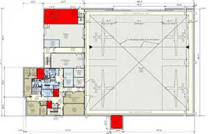 hangar home plans aircraft hangar home plans house design ideas