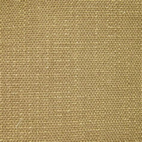 Provincial Upholstery Fabric by Gold Linen Designer Upholstery Fabric Provincial
