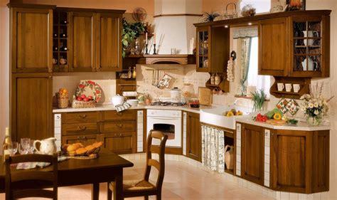 outlet arreda galleria cucine classiche outlet arreda arredamento