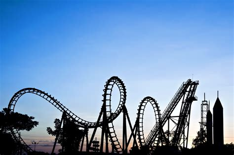 wallpaper roller roller coaster wallpapers wallpaper cave