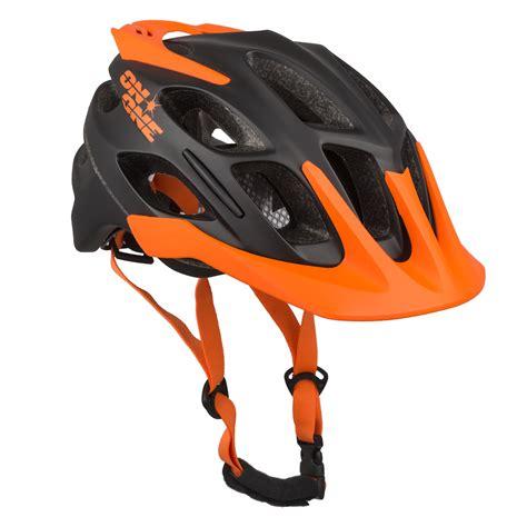 Helm Cross Mtb on one xc mtb helmet on one