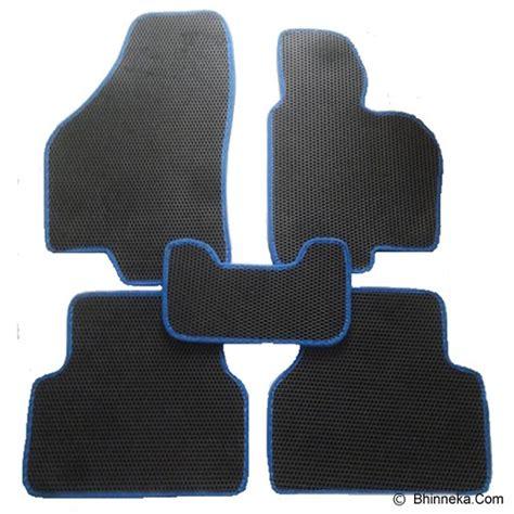 Karpet Mobil Honda Mobilio jual bio 88 carmat karpet mobil honda mobilio hitam