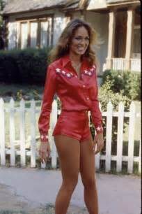 Catherine bach catherine bach pinterest catherine o hara and