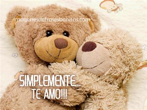 imagenes de amor para celular gratis en español imagenes de amor para celular gratis imsgenes bonitas de