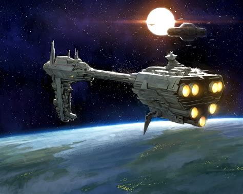 space science fiction super b01huc3vxi spaceships science fiction artwork nebulon b frigate wallpaper allwallpaper in 12433 pc en