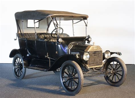 car made by henry ford car invented by henry ford pixshark com