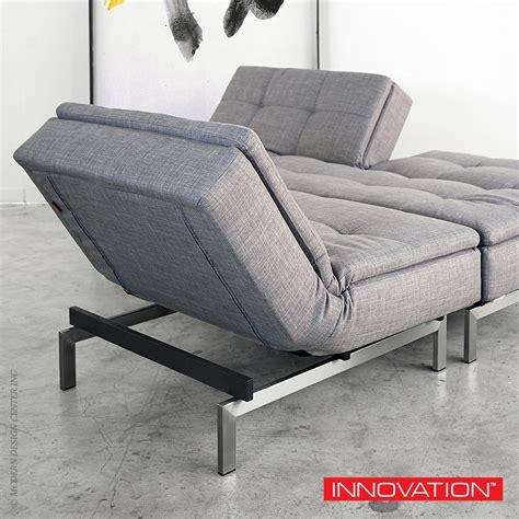 dublexo deluxe chair innovation usa modernoutlet