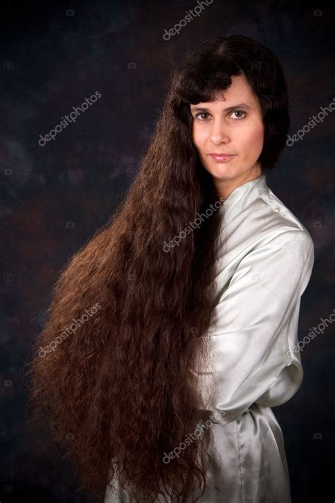 middle eastern hairstyles women with very long hair cool hairstyles