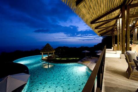 best resorts in the world best spa resorts around the world