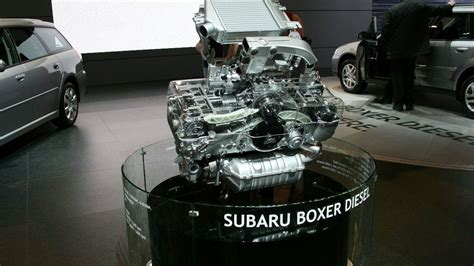 subaru boxer engine subaru boxer engine design subaru free engine image for