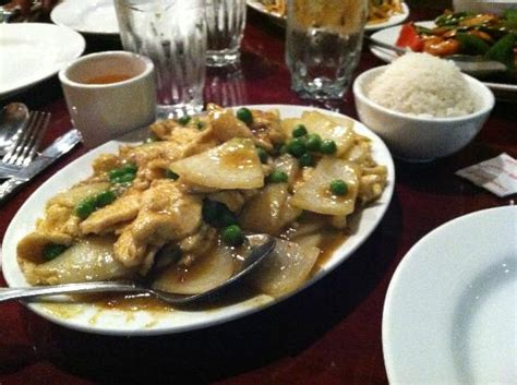 house of human house of hunan annapolis menu prices restaurant reviews tripadvisor
